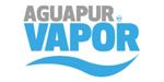 logo-aguapur-vapor
