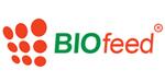 logo-biofeed