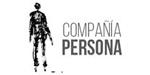 logo-ciapersona
