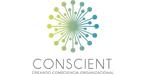 logo-conscient