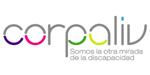 logo-corpaliv