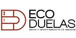 logo-ecoduelas