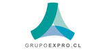 logo-grupoexpro