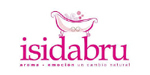 logo-isidabru