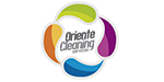 logo-oriente-cleaning