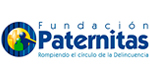logo-paternitas
