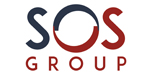 logo-sos-group