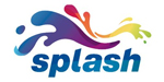 logo-splash-piscinas