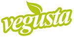 logo-vegusta