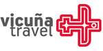 logo-vicuna-travel