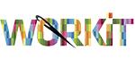 logo-workit