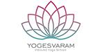 yogesvaram