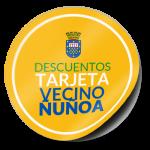 descuentos-en-diseno-corporativo-tarjeta-vecino-nunoa-primate-2017.png