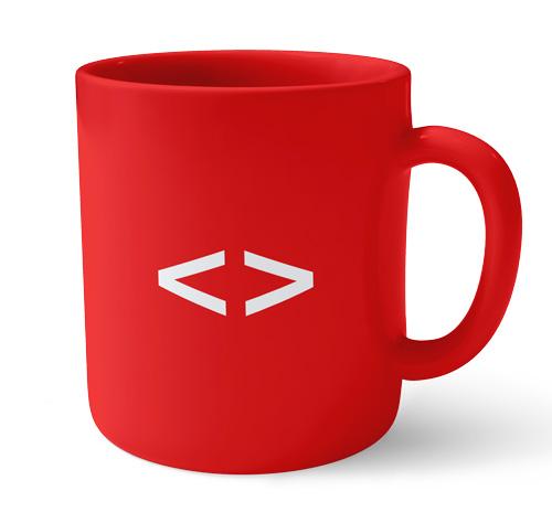 desarrollo-web-y-aplicaciones-web-para-empresas
