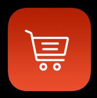 creacion-de-tiendas-online-para-emprendedores
