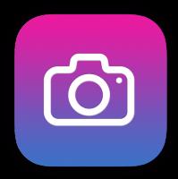 fotografia-de-productos-para-emprendedores