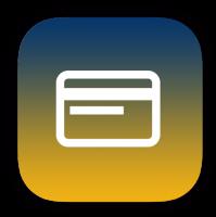 integracion-webpay-pago-online-para-emprendedores